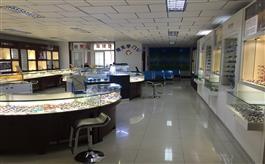 吴忠市人民医院眼科配镜中心